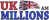 UkMillions (AM)