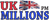 UKMillions (PM)